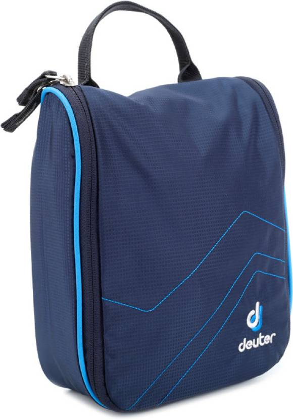 the latest best sneakers best sell Deuter Wash Center I Travel Toiletry Kit