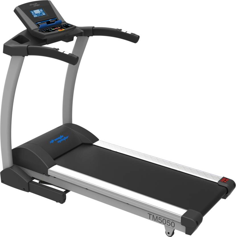 LifeSpan Best Treadmill