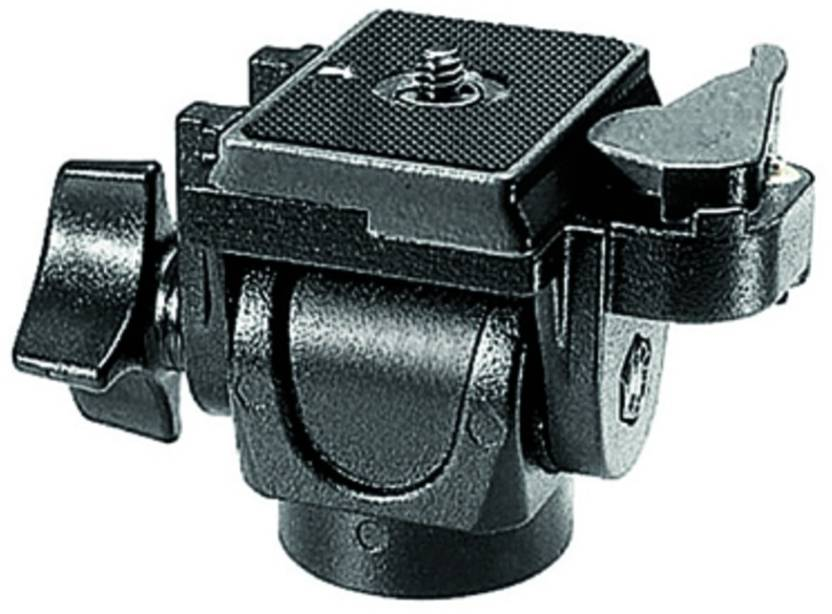 Manfrotto 234RC (Ball Head)
