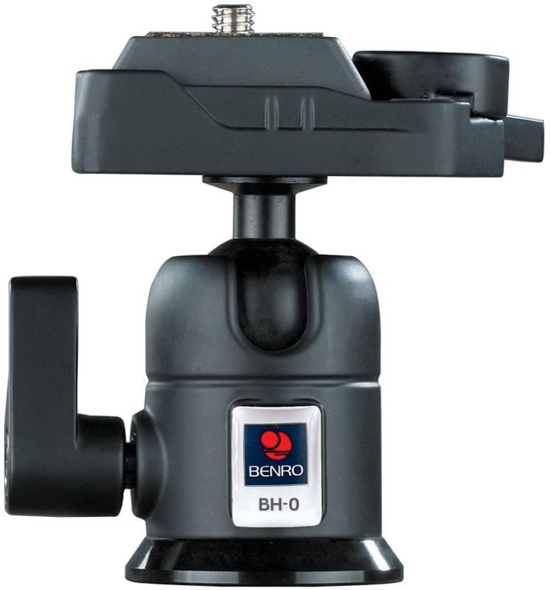 Benro BH0 (Ball Head)