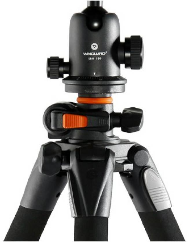 Vanguard Alta Pro 264 AB 100
