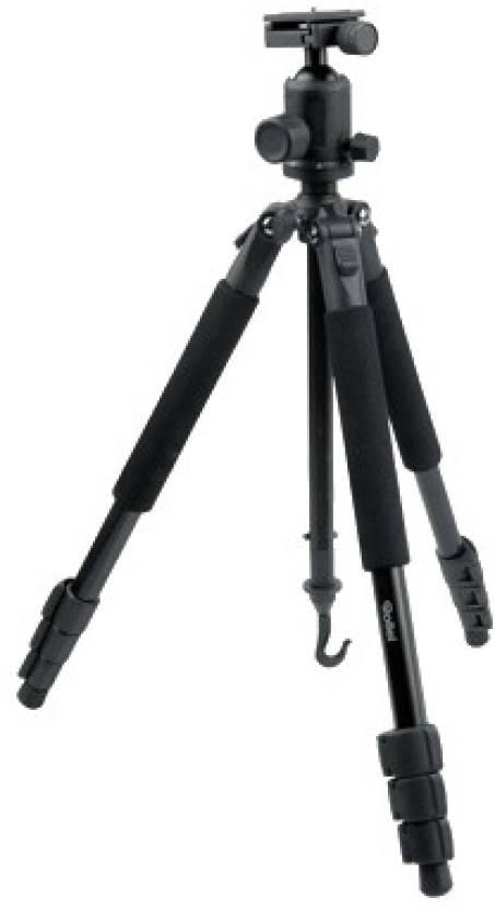 Rollei Prego B0312 camera_tripod