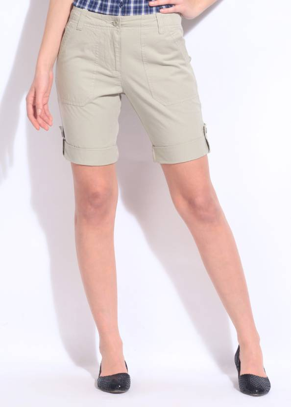24ffad3650 Scullers Relaxed Women's Maroon Trousers - Buy KHAKI Scullers Relaxed  Women's Maroon Trousers Online at Best Prices in India | Flipkart.com