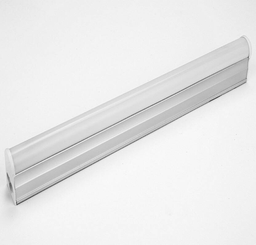 Pyrotech Straight Linear LED Tube Light Price in India - Buy