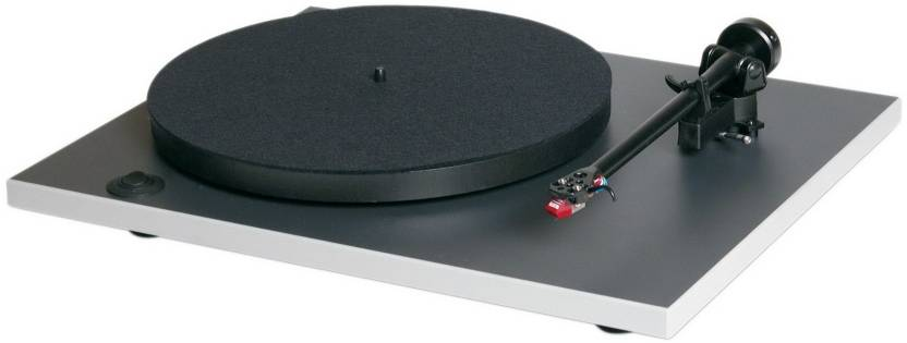 NAD C555I Turntable