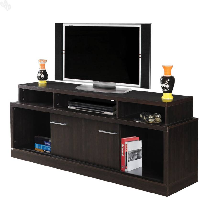 Min 45% Off on Best Selling TV Cabinets