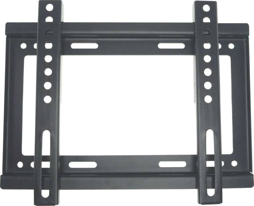 MX Ultra Slim LCD LED TV Wall Mount Stand 14\