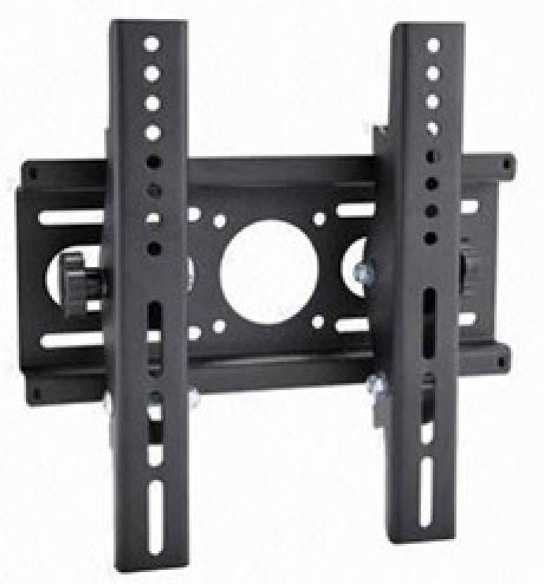 Saavre High Quality Lcd And Led Tv Stand 40 Fixed Tv Mount Price In