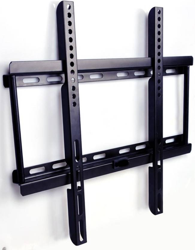 "SL 26-55"" HEAVY TV WALL MOUNT(GERMAN CERTIFIED) SOLD BY ""DIGILAND"" Fixed TV Mount"