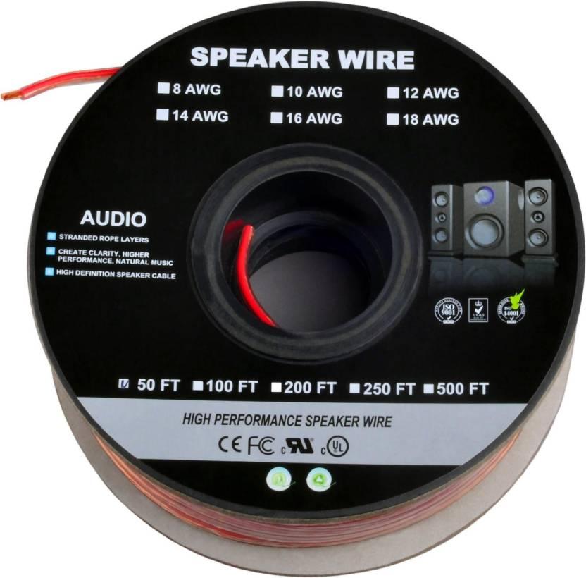 C&E 14 Gauge Copper Wire Price in India - Buy C&E 14 Gauge