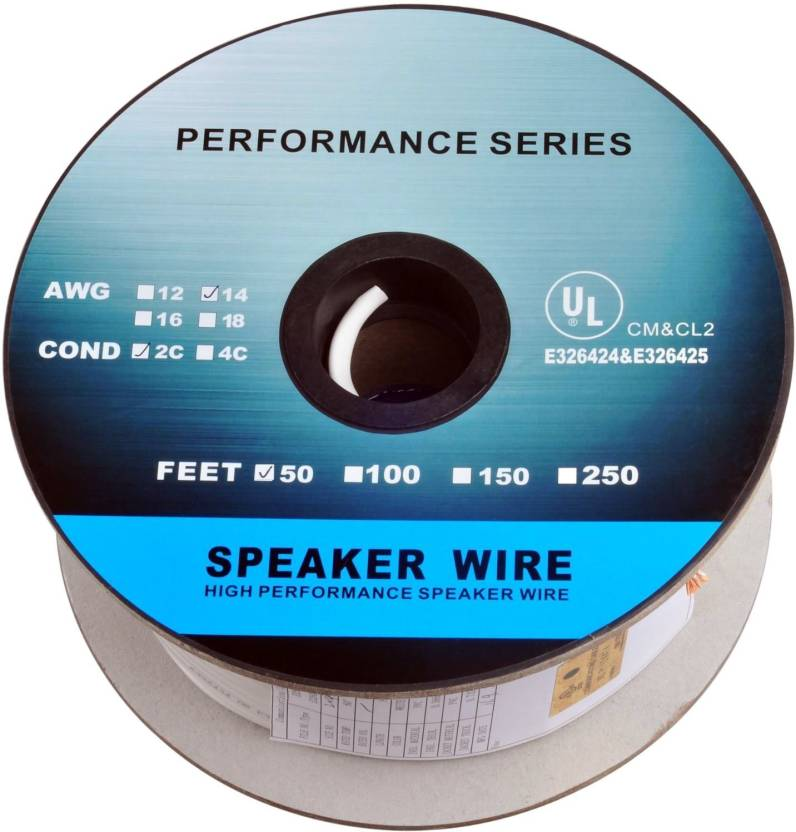 C&E 14 Gauge Copper Wire Price in India - Buy C&E 14 Gauge Copper ...
