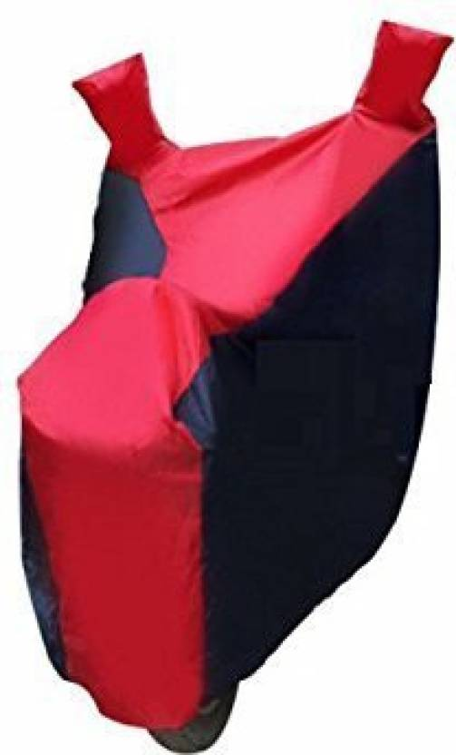 Bike Body Covers under Rs 299