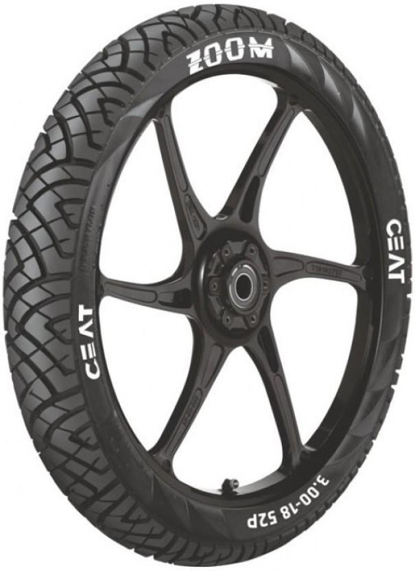 Two wheeler tubeless tyres price in bangalore dating