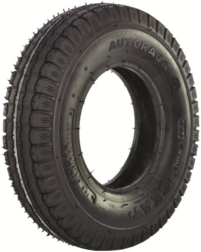 Car Tyre Tube Price India