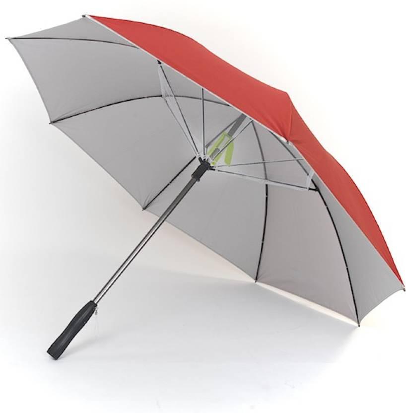 9ae7820b9889 Tuelip Fan Umbrella - Buy Tuelip Fan Umbrella Online at Best Prices ...