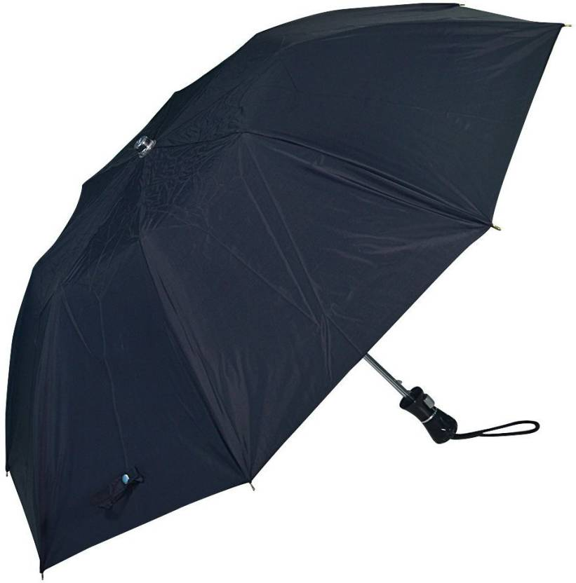 Citizen Umbrella CT2FB Umbrella  (Black)