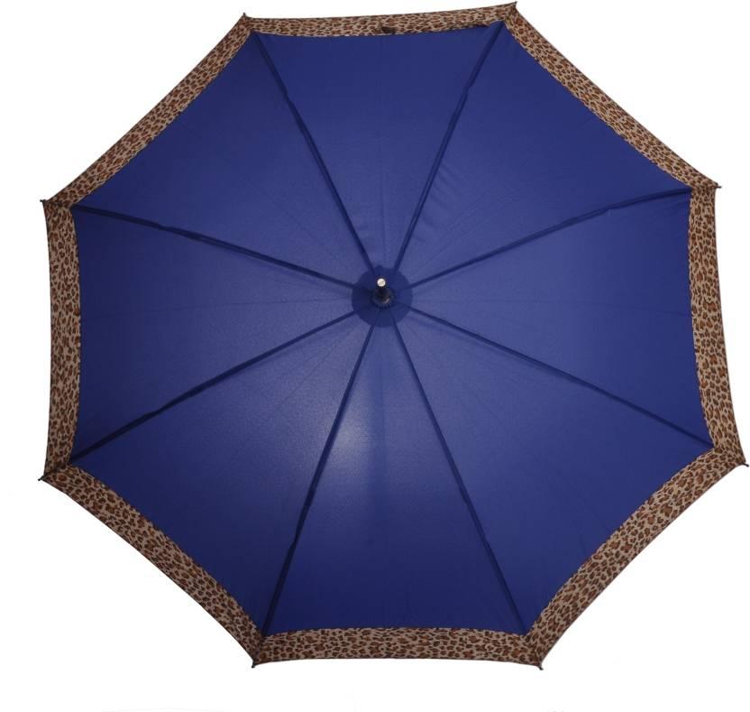 Best Umbrella 2020.Canyon Rock Star 2020 Umbrella Buy Canyon Rock Star 2020