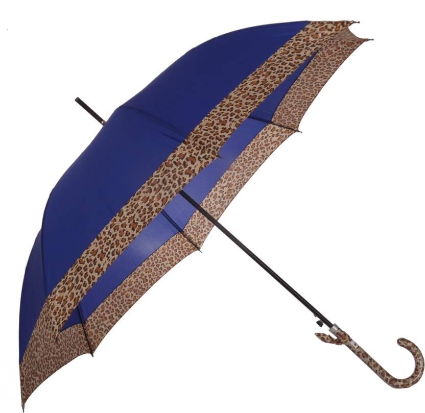 Best Umbrella 2020.Butterfly High Premium Quality Designer A 2020 Umbrella