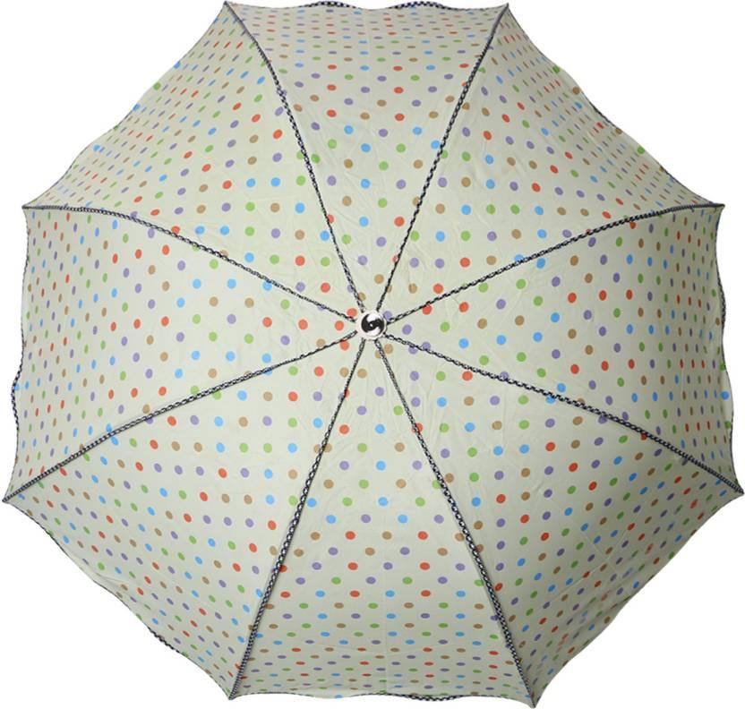 40a1ad02a06b5 Samaa BD-007 Umbrella - Buy Samaa BD-007 Umbrella Online at Best ...