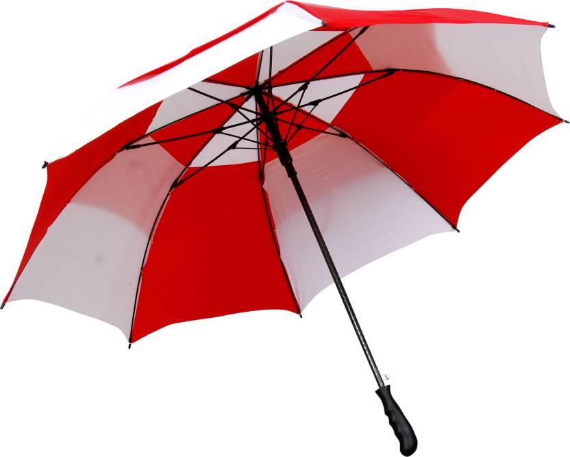 Tello Straight Auto Double Layer Umbrella - Buy Tello Straight Auto