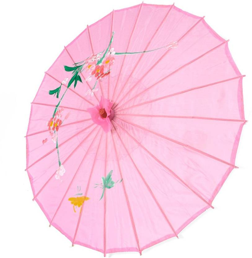 Magma Store CHINESE Umbrella - Buy Magma Store CHINESE