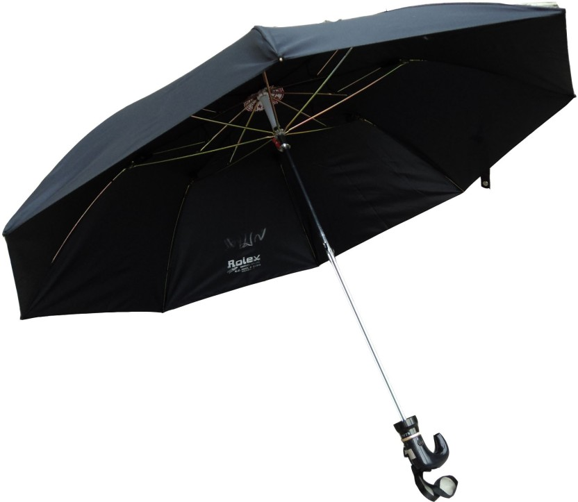 K.C Paul Rolex Umbrella , Buy K.C Paul Rolex Umbrella Online