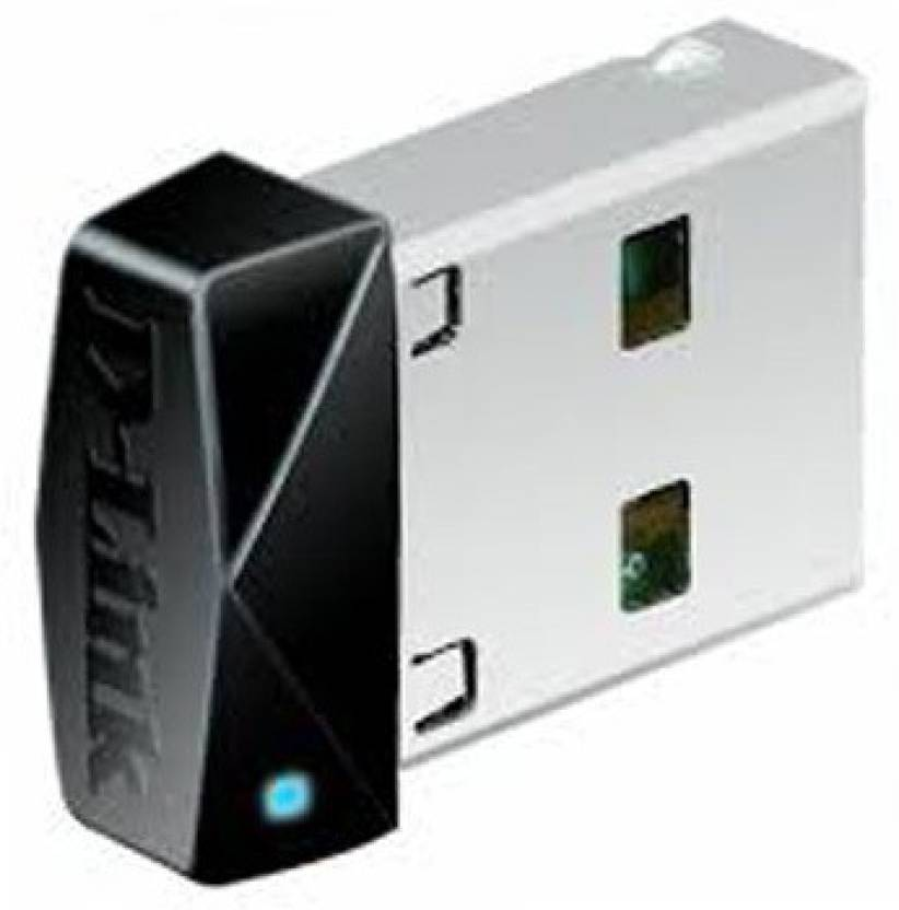 download driver d link dwa 123 wireless n150 usb adapter