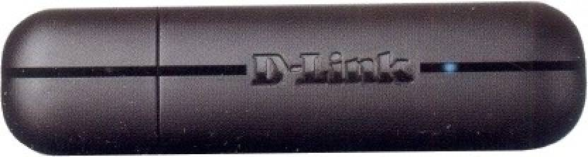 D-Link DWA-123 Wireless N 150