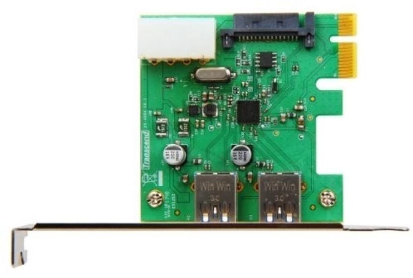 Sony Vaio VPCZ212GX Renesas USB 3.0 Drivers for Mac