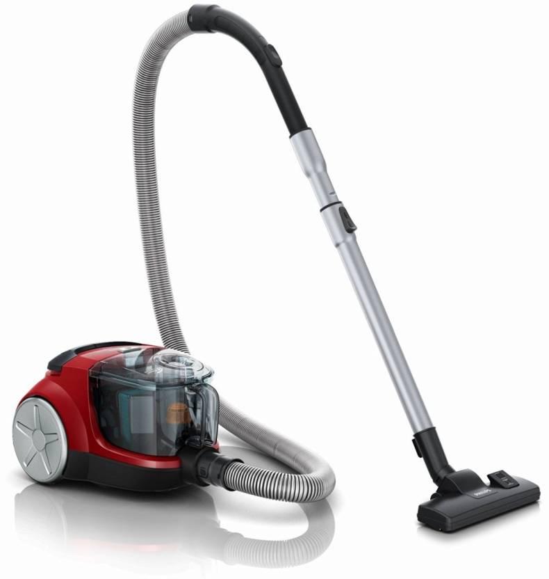 Philips FC8474 Dry Vacuum Cleaner