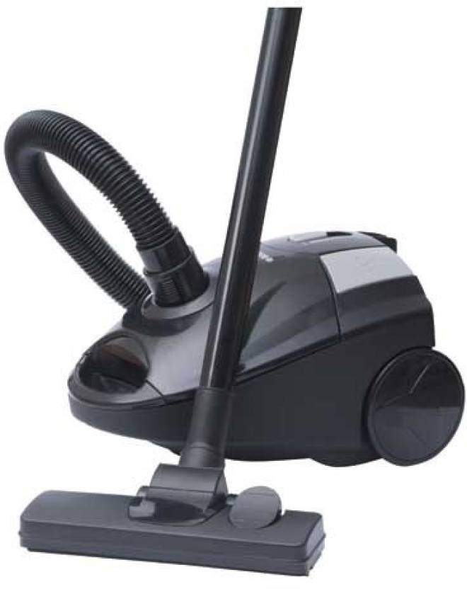 Black & Decker VM 1430 Dry Vacuum Cleaner