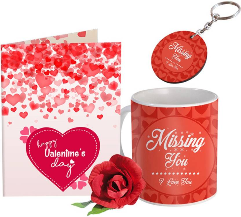 Sky Trends Surprise For Valentine Gifts Greeting Cards Propose Day