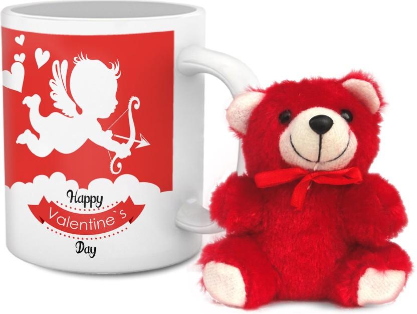 valentine day gift for girlfriend online india