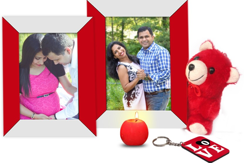 Tiedribbons Valentine Day Gift For Girl Friend Boy Friend Husband Wife Pregnant Wife Gift For Her  sc 1 st  Flipkart & Tiedribbons Valentine Day Gift For Girl Friend Boy Friend Husband ...