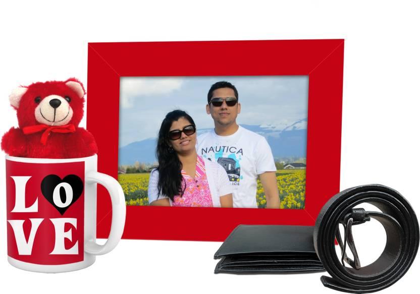 Tiedribbons Valentine S Day Gift For Dear Husband Boy Friend Fiance