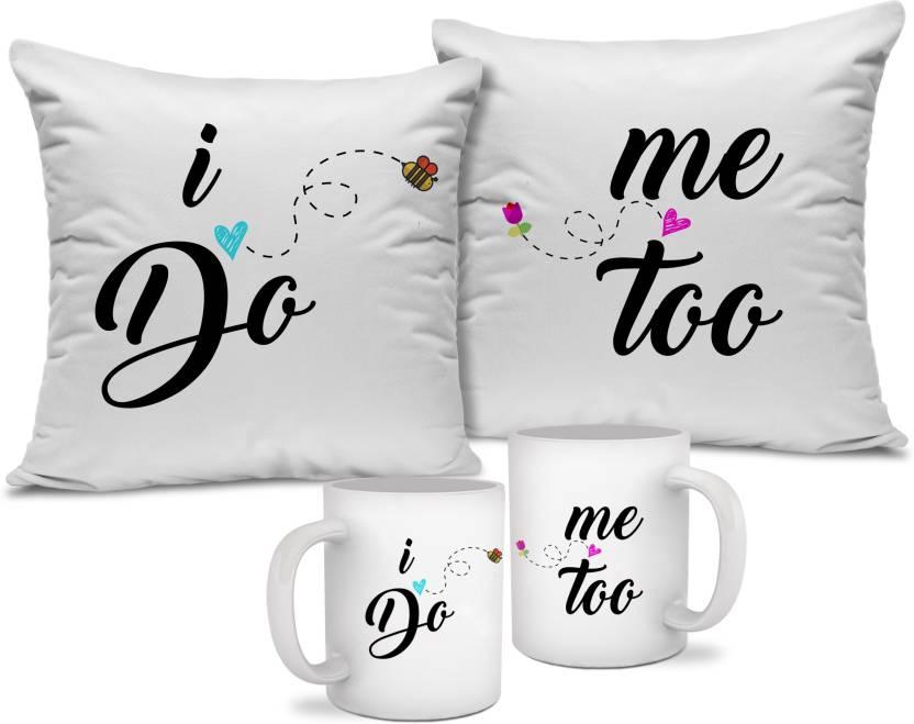 gifts from girlfriend to boyfriend