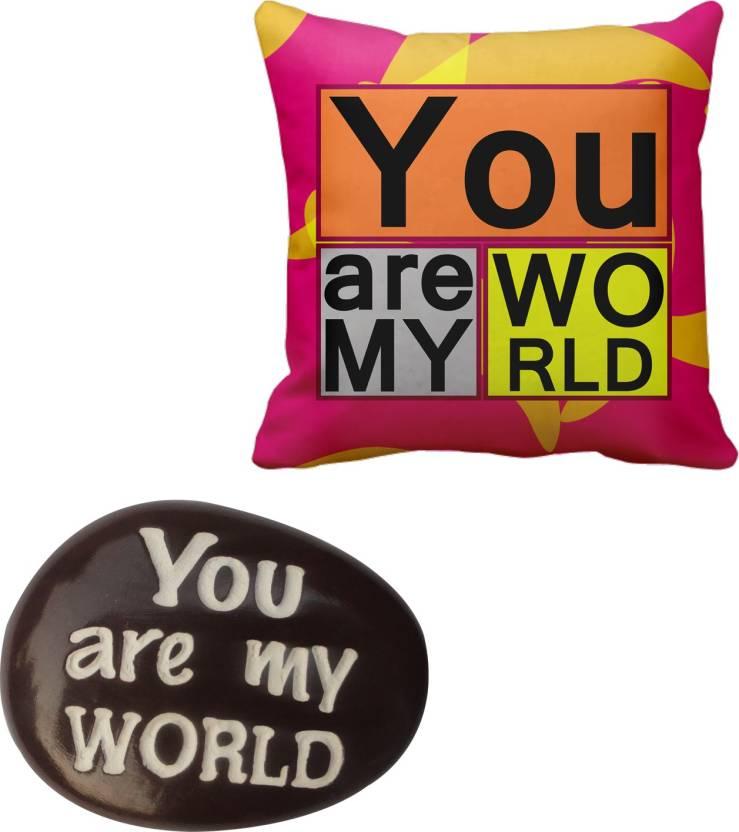 Tied Ribbons Valentine Gifts Boyfriend Valentine Gifts For