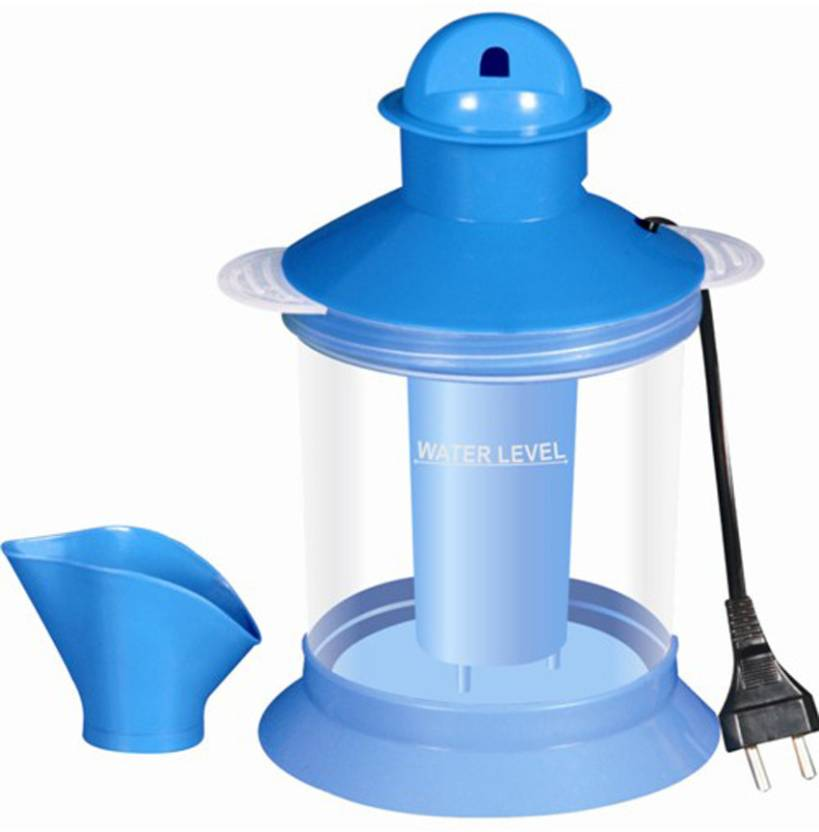 mcp electric vaporizer price in india buy mcp electric vaporizer