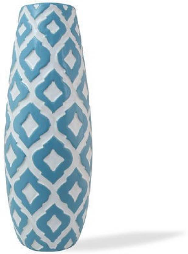 @home Marhaba Ceramic Vase