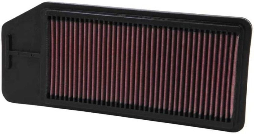 Ku0026N Car Air Filter For Honda Accord