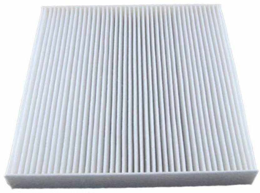 Bosch Car Air Filter For Skoda Rapid Price in India - Buy