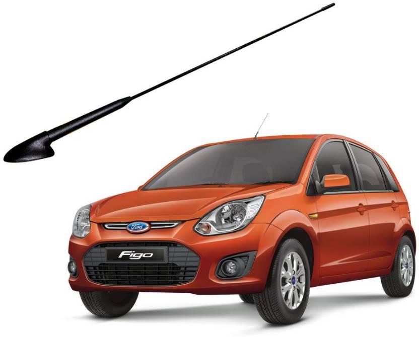 Auto Pearl Er Premium Qualtiy Car Replacement Audio Roof Signal