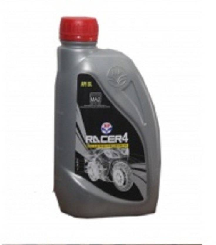 Hp 20w40 Racer 4 Engine Oil Price In India Buy Hp 20w40