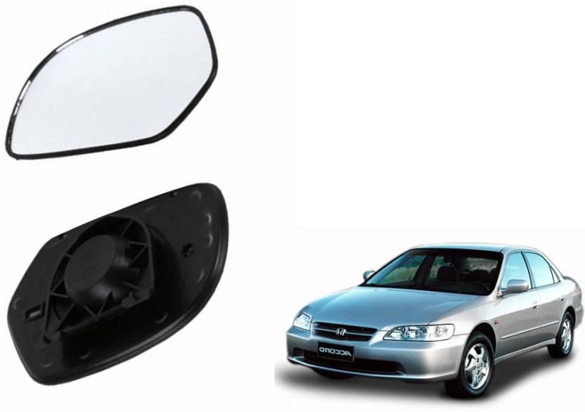 93d8e57487 Speedwav Manual Rear View Mirror For Honda Accord Price in India ...