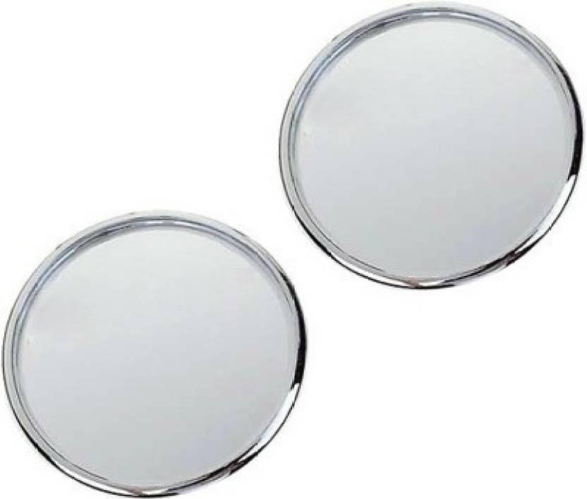 Kozdiko Manual Blind Spot Mirror For Na