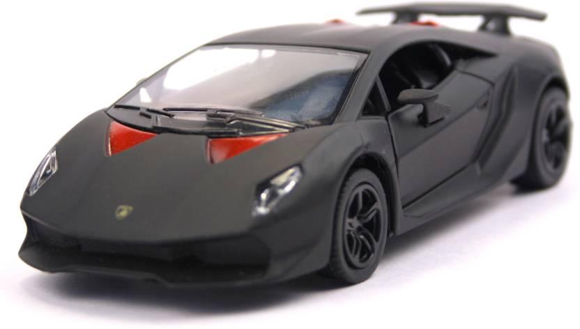 Venus Planet Of Toys Lamborghini Sesto Elemento Lamborghini Sesto