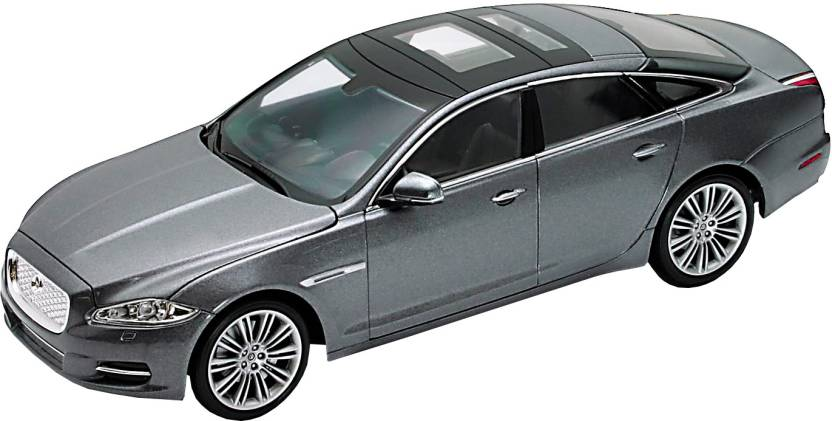 Welly Jaguar Xj 2010 Jaguar Xj 2010 Shop For Welly Products In