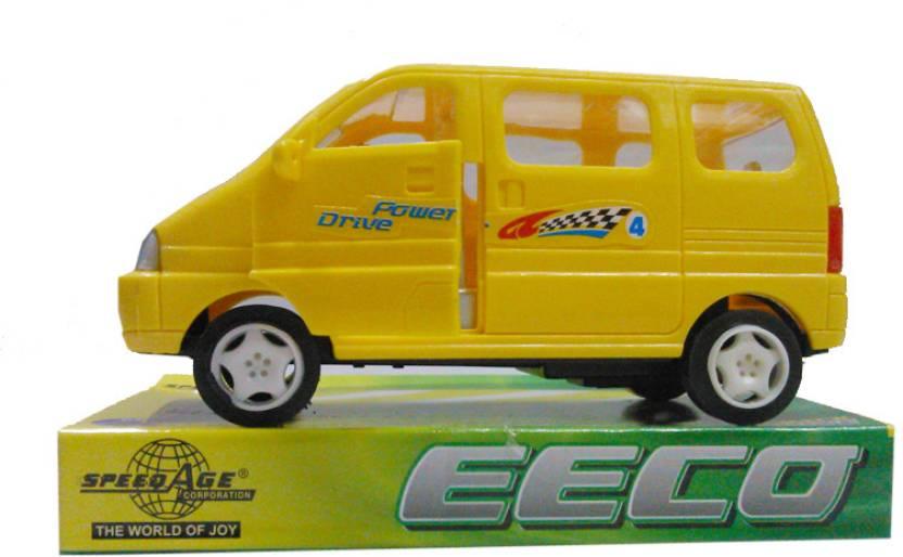 d9bacb1553 Speedage Maruti Eeco P. Back DO - Maruti Eeco P. Back DO . shop for ...