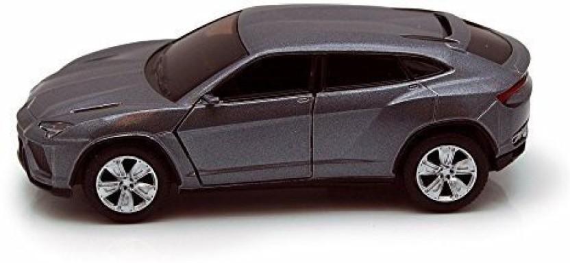 Honda Genuine 83480-SM4-A01ZB Ashtray Assembly