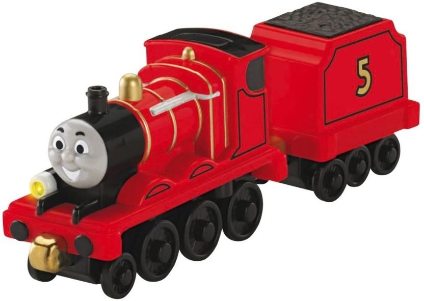 Thomas wheels and whistle sofa